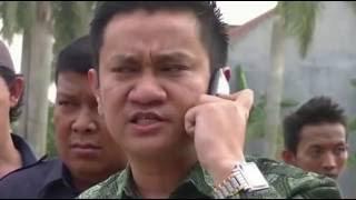 Download Saat Sidak , Ketua DPRD Depok , Nyaris ″ Di Tembak ″ . Video