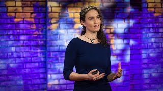 Download I grew up in the Westboro Baptist Church. Here's why I left | Megan Phelps-Roper Video