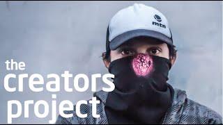 Download Street Art to Save a Generation   Art World: San Pedro Sula Video