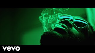Download Rick Ross - Green Gucci Suit ft. Future Video