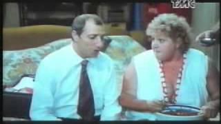 Download L'imbranato - Bombolo & Pippo Franco Video