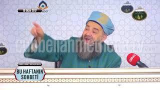 """Download Şîa'da """"Yâ Hüseyin"""" Denilip de Neden """"Yâ Hasan"""" Denmiyor? Video"""