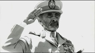 Download Faces Of Africa - Haile Selassie: The Pillar of a Modern Ethiopia, part 1 & 2 Video