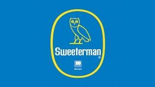 Download Drake - Sweeterman (CDQ/Explicit Version) Video