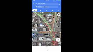 Download How to turn Google Maps into Mario Kart on your phone Video