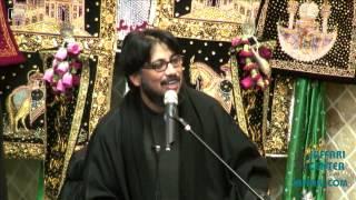 Download 9th Muharram 1434 Majlis Ashgar Medhi Video