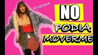 Download ME PONGO TODA MI ROPA *CUMPLIENDO RETOS MUY CHISTOSOS* Video