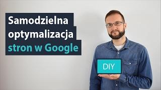 Download Samodzielna optymalizacja strony w Google (on-page SEO) MrOptim #2 Video