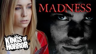 Download Madness | Full Horror Movie Video