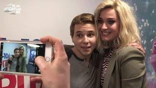 Download Katy Perry Surprises One Of Her Superfans Video