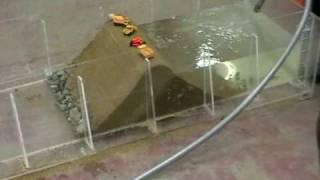 Download Model Dam Fail Video
