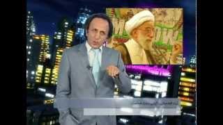 Download Seyed Mohammad Hosseini - M Show 14 - سید محمد حسینی Video