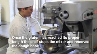Download Straight Dough Method Video