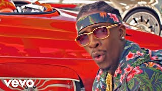 Download Rich Homie Quan - Flex (Ooh, Ooh, Ooh) Video