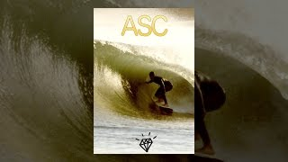 Download Alternative Surf Craft Video