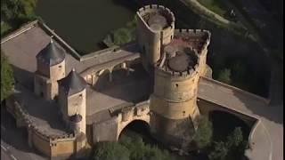 Download Metz, France Video