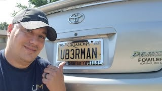 Download Live with Uber Man 5-24-18 6PM CST Video