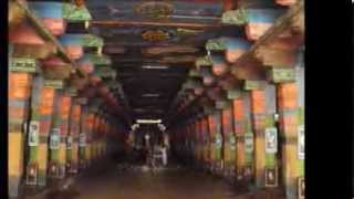 Download Largest Hindu Temples in India Video