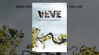Download Veve Video