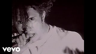 Download Rage Against The Machine - Killing In the Name Video