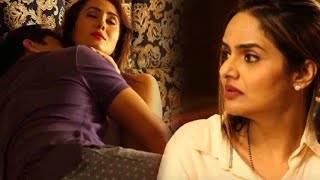 Download Sab Theek Hain ft. Madhoo | A Wife's Dilemma | The Short Cuts Video