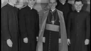 Download Heaven Is Not So Far Away | Venerable Bishop Fulton J. Sheen Video