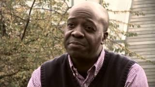 Download Siza Mtimbiri: the importance of HIV/AIDS education Video