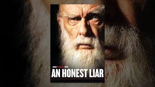 Download An Honest Liar Video