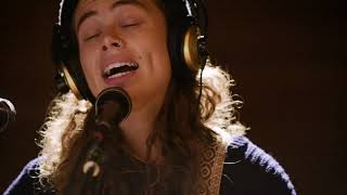 Download Tash Sultana - Jungle, extended version (Live at The Current) Video