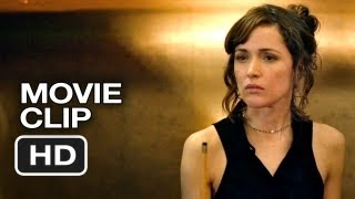 Download I Give It a Year CLIP - It's Just a Metaphor (2013) - Rose Byrne Movie HD Video