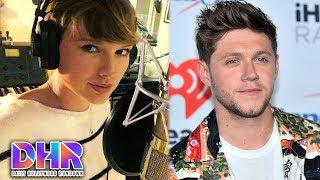 Download Taylor Swift's New Country Song! - Niall Horan Battles OCD (DHR) Video