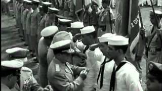 Download The Cuban Revolution 1/5 Video