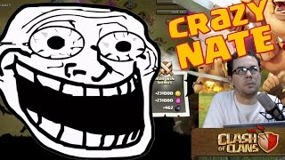 Download Getting My Feet Wet in Clash of Clans Video