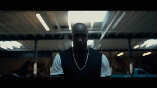 Download Derek Minor - Who You Know #Produced by Dirty Rice Video
