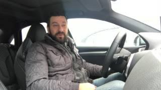 Download Unterhaltskosten BMW M . Kauft euch einen... Video