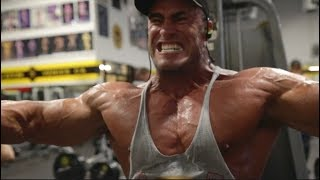 Download 10 DAYS OUT FROM AMATEUR MR OLYMPIA IN VEGAS | CHEST DAY Video