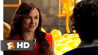 Download Step Up All In (2/10) Movie CLIP - Sean Meets Andie (2014) HD Video
