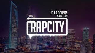 Download Kevin Flum - Hella Rounds Video