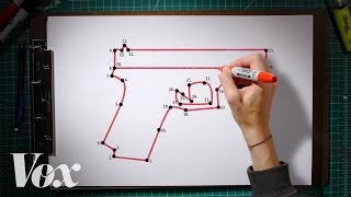 Download The state of gun violence in the US, explained in 18 charts Video