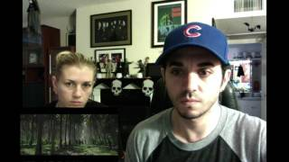 Download ROGUE ONE: A STAR WARS STORY Final Trailer - Reaction From Lito and Jennifer Video
