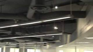 Download *Sustainable Office Design* Video