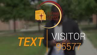 Download Alfred Street Baptist Church Worship Service Video