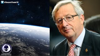 Download Aliens Exist! World Leader Slips Up On ″People From Other Planets″ & More! 7/9/16 Video