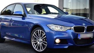 Download Whats the most reliable bmw Video