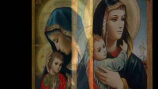 Download Schubert - Zamfir - Ave Maria (The most beautiful instrumental Ave Maria) Video