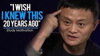 Download Jack Ma's Ultimate Advice for Students & Young People - HOW TO SUCCEED IN LIFE Video