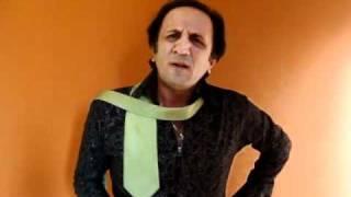 Download سید محمد حسینی - 1 اسفند Video