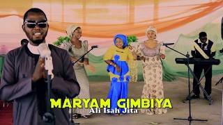 Download ALI JITA...Maryam sanda gimbiya (Hausa Music) Video