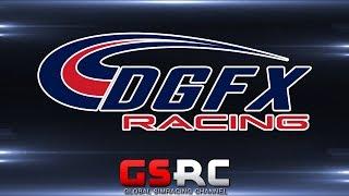 Download DGFX Sportscar Series | Round 3 | Barber Motorsports Park Video