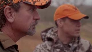 Download Steven Rinella & Kevin Murphy Talk Kentucky's Land Between the Lakes National Recreation Area Video